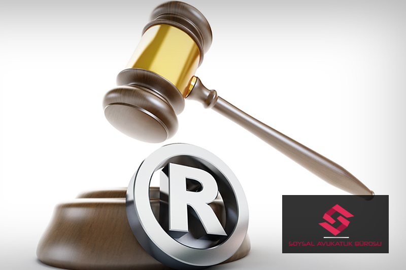 foreign-trademark-owners-combat-against-local-partners-acting-in-bad-faith
