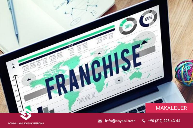 franchise-21H38